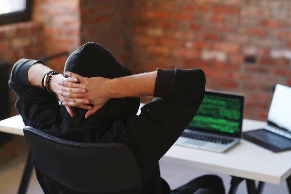 digital agency houston