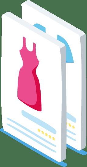 houston web design