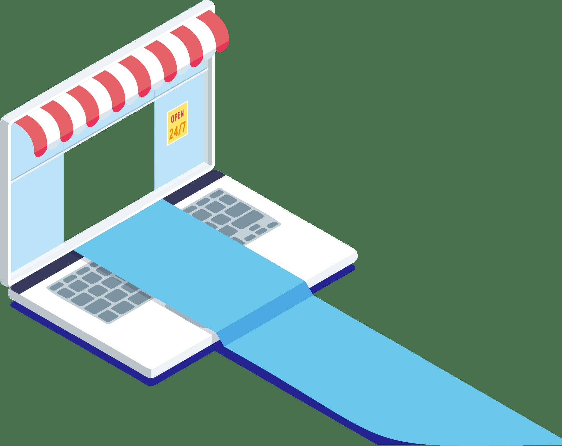 houston web designers
