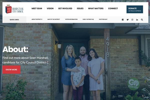 Bereshkaweb Is A Houston Web Design Agency Ecommerce Seo