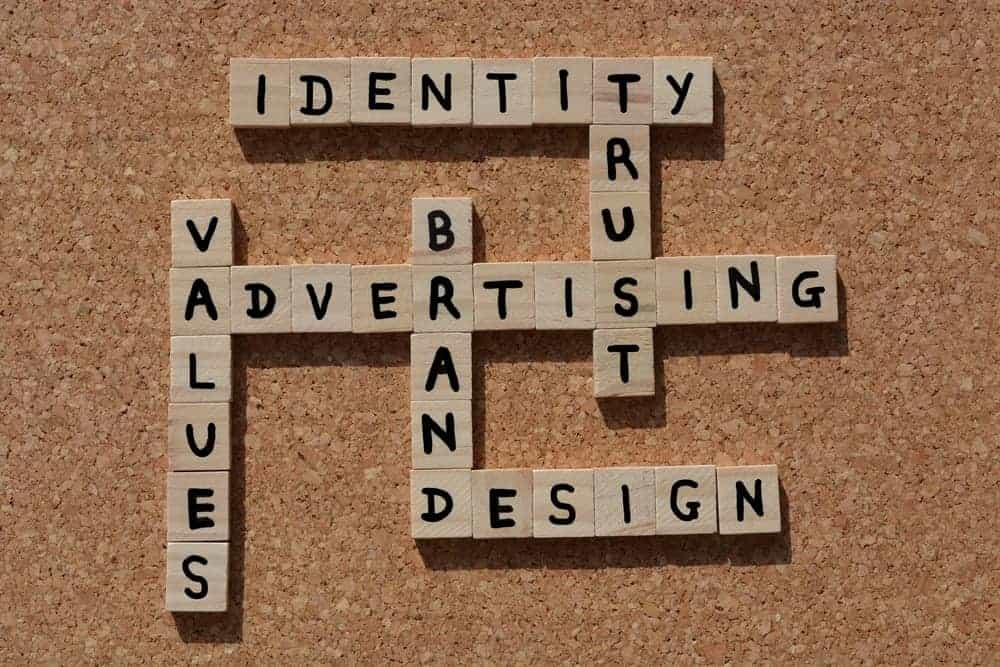 houston web design agency