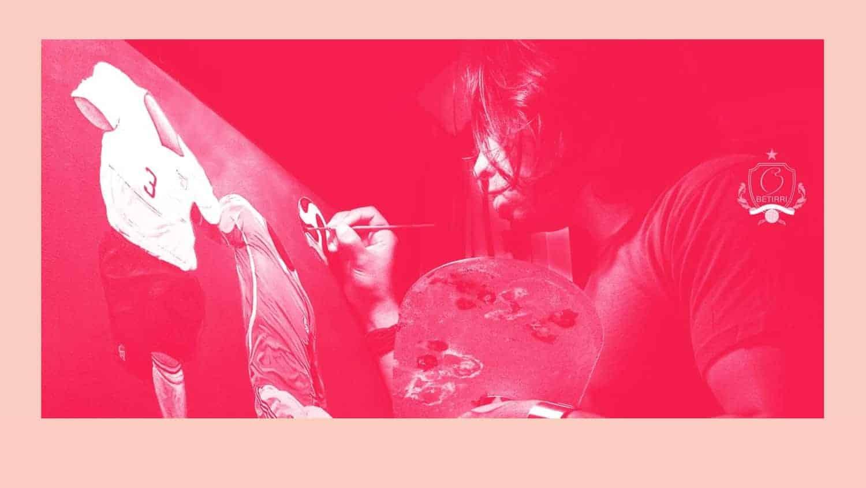 houston_digital_agen_dT3Xp