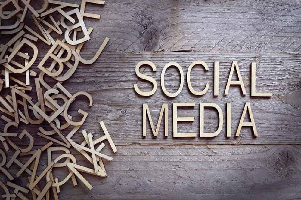 digital marketing houston