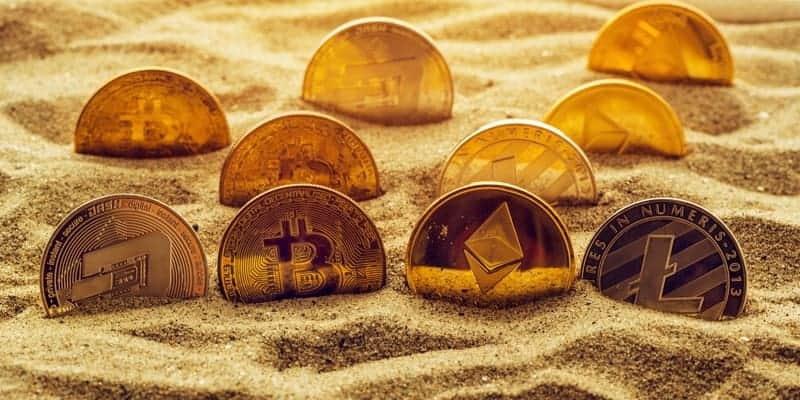 top cryptocurrencies to buy